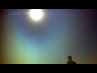 BBC - Wonders of the Solar System 3of5 The Thin Blue Line HDTV - ArabHD.net