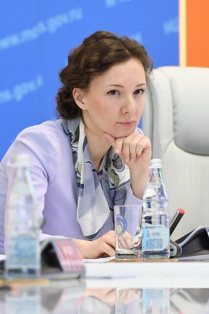 Анна Кузнецова, Москва - фото №2