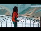 YANGI UZBEK KLIP 2017 _GULIJON_ ЯНГИ УЗБЕК КЛИПЛАР - 720P HD