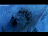 Драка в бассейне - Дженнифер Лав Хьюитт (Jennifer Love Hewitt) с голой грудью в фильме