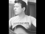 Ревнивый кавказ- Астемир Апанасов