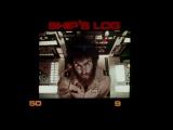 ◄Dark Star(1974)Темная звезда*Джон Карпентер
