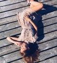 Наталья Соколова фото #47