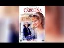 Ублюдок из Каролины (1996)   Bastard Out of Carolina