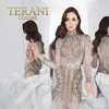TERANI Couture Россия (Russia & CIS)