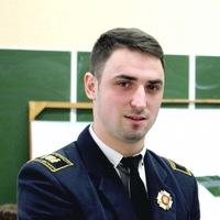 Артем Мильков