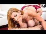 Sara Jay, Preston Parker HD 1080, Big Ass, Big Tits, Blonde, Deep Throat, MILF, Titty Fuck, All Sex, Porn 2017