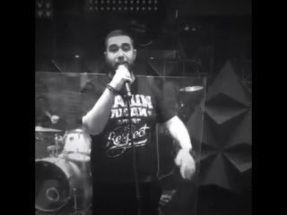 Jah Khalib & MC Doncha - Слёзы текли (#NR)