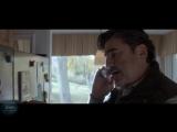 Охотник с Уолл-стрит — Русский трейлер (2017)