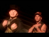 32. East 17- Its alright