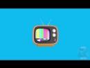 InEx RYTP Правильная реклама 21 RYTP  ПУП  Реклама Yota.