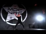 Ахмед Потеев//MDC NRG