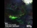 Indecent Noise - The Lost Odyssey (Original Mix). [Trance-Epocha]