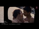 Arijit Singh- Yeh Ishq Hai Video Song - Rangoon - Saif Ali Khan, Kangana Ranaut, Shahid Kapoor