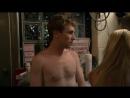 Американский пирог 5 (Голая миля) | Фильм | 2006 | TutKino.Online