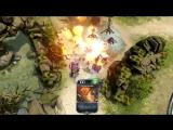 Halo Wars 2 — трейлер теста сетевого режима Blitz