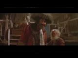 Фильм Пираты (1986) Pirates приключенческая комедия