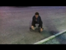 скутер spk неудачник