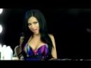INNA - 10 Minutes. 2010 (HD)