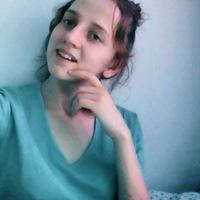 Анкета Айжан Мейрхановна