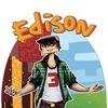 EDISON FAMILY ™
