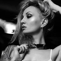 Наталия Бабанова