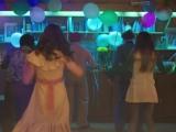 Девушка пробуждается / Girl Asleep (2015) HD 1080p