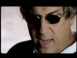 Adriano Celentano - Confessa (2002)♣[HD 720р]♥