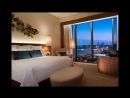 Jamaica Hotel Absheron