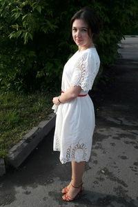 Лена Драндрова
