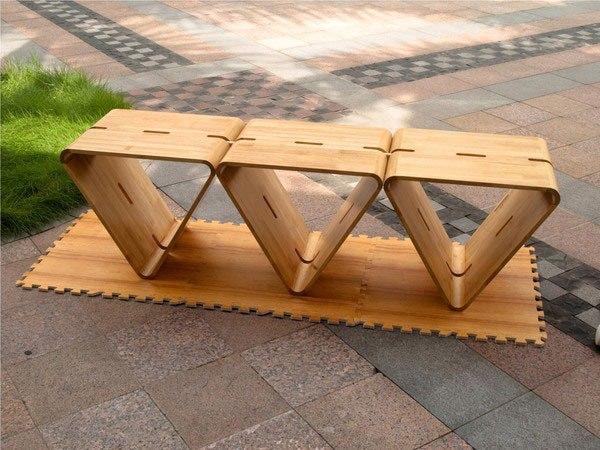 Промышленный дизайнер из Белоруссии Максим Шняк разработал
