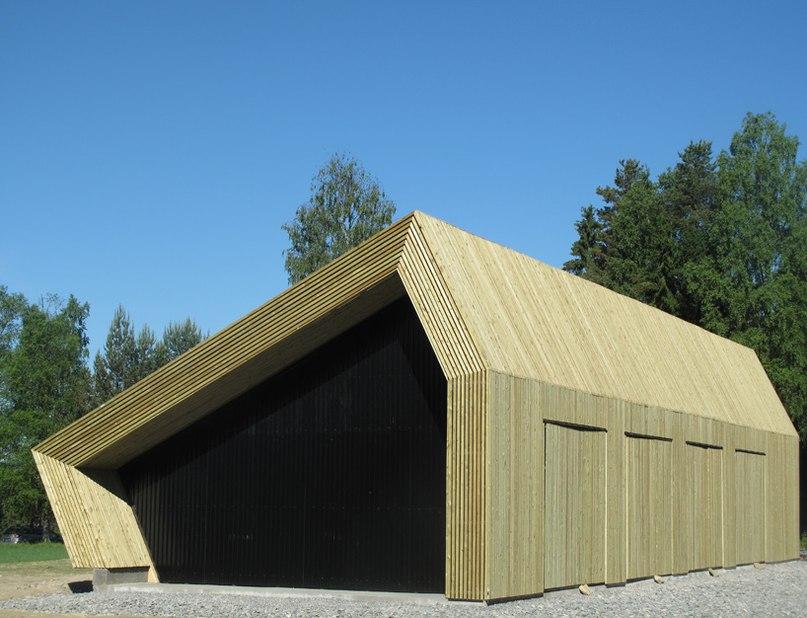 scarcity and creativity studio constructs pocket farm