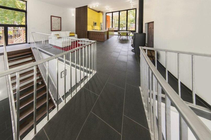Дом «на века» для молодой семьи в