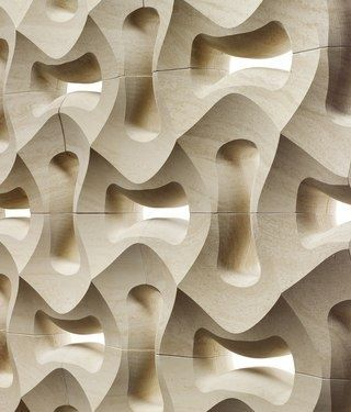 #wood textures#adcitymag