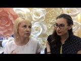 Прямой Эфир со Свадебным Экспертом Недели - Любовью Бариновой.