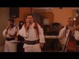 Многая лта (Закарпаття) - фолк- гуртРУСНАКИ  музика на веслл.