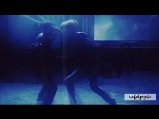 Jace Sebastian - We were trained to do the impossible [ 2x18]