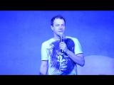 ZERO PEOPLE - Александ рассказывает смешную историю из жизни - В трениках нельзя  штаны с заниженным швом  - Пенза