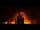 Добро пожаловать в Хоксфорд (2011) Короткометражный фильм 1080p | Многоголосная озвучка | Welcome to Hoxford: The Fan Film