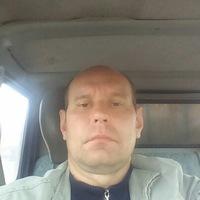 Анкета Andrey Kalinin