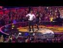 La Bouche – Be My Lover (Live, 2012)