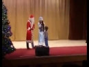 Ржачные приколы Стишки короткие и прикольные стихи Мальчик послал Деда Мороза