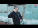 Жол перілері Арықбаев пен Қарынбаев