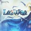 LA2WOA.RU Официальная страница