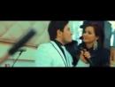 HAMRA HASANOV & MARAL IBRAGIMOVA - QADAM(BKL-2) _ ХАМРА ХАСАНОВ & МАРАЛ ИБРАГИМО_low