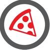 Pizza | Пицца «Uno Momento» | (812) 244 28 88