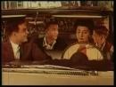 Каннские львы. Лучшее. 1959 - Chevrolet - Station Wagon cinema