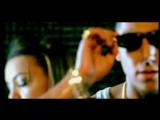 KMaro - Lets go HD 720p