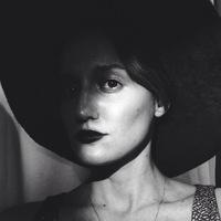 Алиса Тим