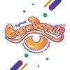 BoomDonuts | Кафе-пекарня | Доставка пончиков